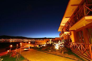Photo of Casa Andina Private Collection Puno