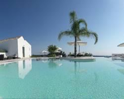 Torre Fiore Hotel Masseria