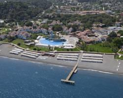 Photo of Club Marco Polo Kemer