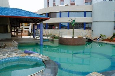 Photo of Radisson Blu Hotel, Bamako