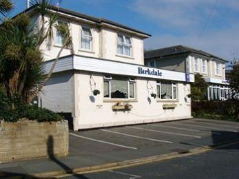 The Birkdale