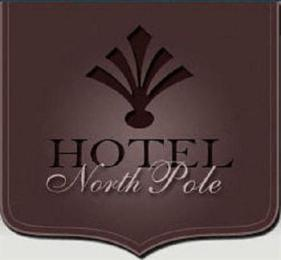 ‪Hotel North Pole‬