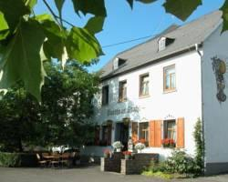 Gasthaus Weingut Stahl
