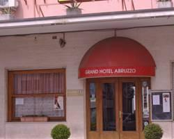 Minotel Grande Albergo Abruzzo
