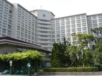 Photo of Yihe Longbai Shanghai Hotel