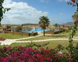Photo of Vilabaleira Thalassa Hotel Porto Santo