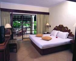 Photo of Hotel Santika Premiere Beach Resort Bali Tuban