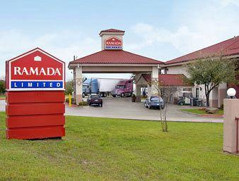 Photo of Ramada Limited Dallas South/Hutchins