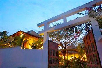 Photo of Amatao Tropical Residence Siem Reap