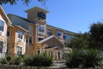 Extended Stay America - Austin - North Central
