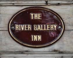 Echuca's River Gallery Inn
