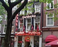 Photo of Thorbecke Hotel Amsterdam