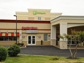 Photo of Holiday Inn Richmond South-Bells Road