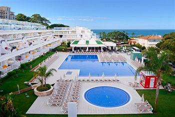 Photo of Clube Praia da Oura Albufeira