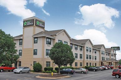 Photo of Extended Stay America - Fayetteville - Springdale