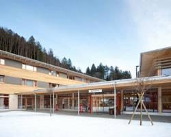 Jufa Montafon Hotel