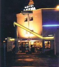 Photo of Hotel Akena Limay-Mantes La Jolie