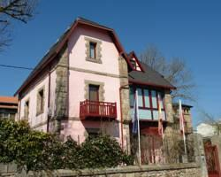 Photo of Villa Rosa Posada Cantabria