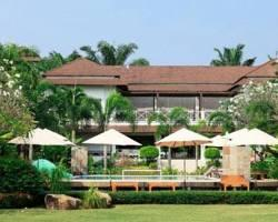 Photo of Sirihome-On-Sea Beach Hotel Rayong