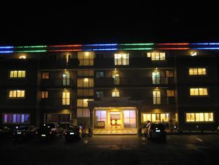 Photo of Grand Hoyah Hotel Subic