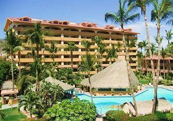Photo of Marina Sol Resort Cabo San Lucas