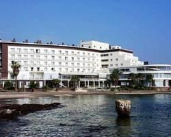 Hotel Antofagasta