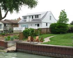 Photo of Sheboane Bed and Breakfast Sarnia