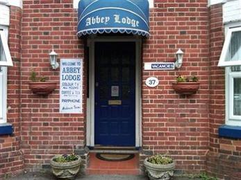 Abbey Lodge