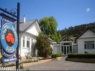 Walton House Bed and Breakfast