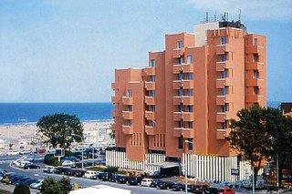 Photo of Bellevue Hotel Rimini