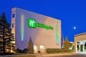 Holiday Inn Flint's Image