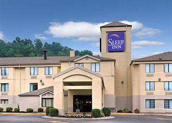 Sleep Inn's Image