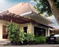 Photo of Wisma Gajah Guest House Yogyakarta