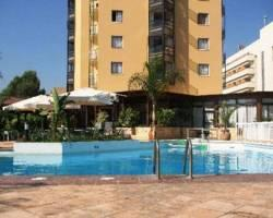 Photo of Stamatia Hotel Ayia Napa