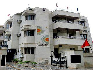 Hotel Classic Holidays