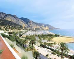 Photo of Residence De La Plage Menton