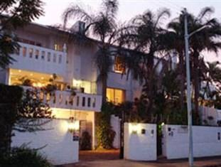 Photo of The Palms Guesthouse Durban