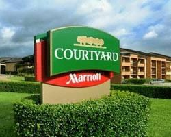 ‪Courtyard by Marriott Dallas Las Colinas‬