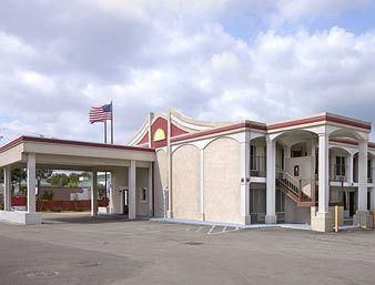 Photo of Days Inn Ashland