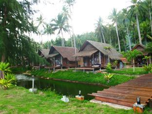 Photo of CoCo Cottage Koh Ngai