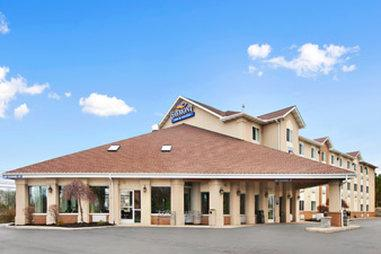 Photo of Baymont Inn and Suites Concord/Mentor Painesville