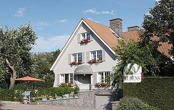 Photo of Hotel Rubens De Haan