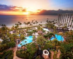 Photo of Westin Maui Resort And Spa Lahaina