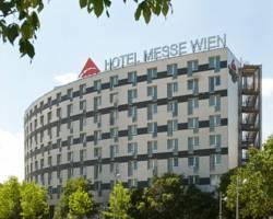 Austria Trend Hotel Messe Wien