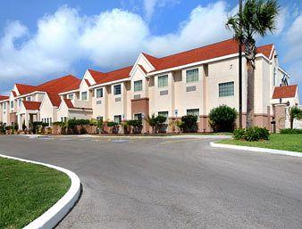 Photo of Microtel Inn & Suites By Wyndham Aransas Pass/Corpus Christi Area