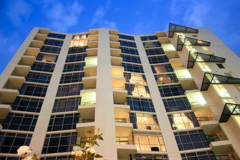 Hydro Executive Apartments