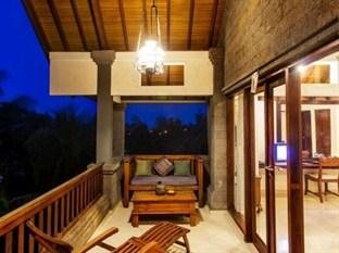 Photo of Tirta Arum Guest House Ubud