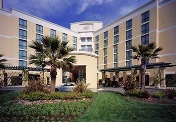 Renaissance ClubSport Walnut Creek Hotel