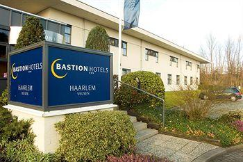 Photo of Bastion Hotel Haarlem/Velsen Santpoort