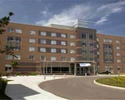 St Clair College Residence & Conference Centre